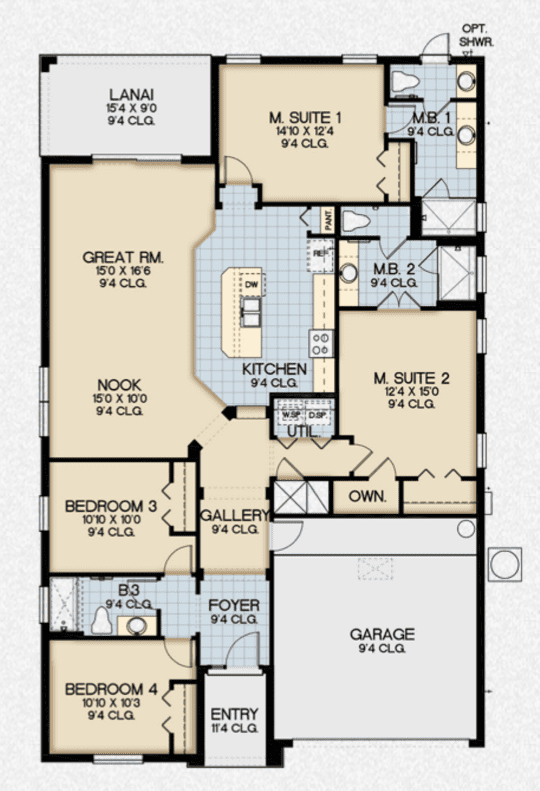 claremont-floorplan